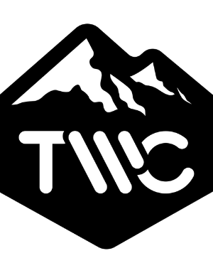Tech West Collective Website Icon 2